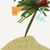 Desert Island Vizzes - Ep37