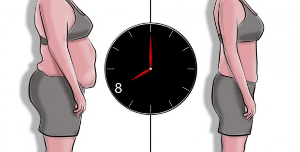 8-hour-fasting-diet-benefits