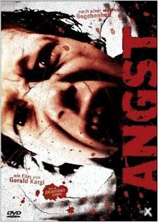 Angst-1983
