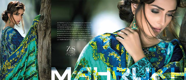 mahrukh-latest-winter-embroidered-shawl-dress-collection-2017-by-zs-textiles-2
