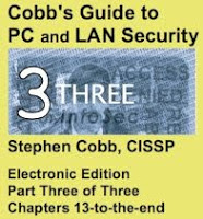 http://dl.dropbox.com/u/3950760/cobb-pclan-security-chaps13-End.pdf