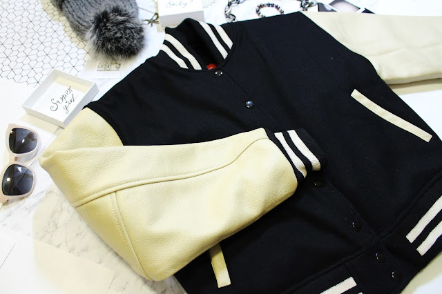 clothoo reviews, customise varsity jacket review, stag wears review, stagwears blog review, stagwears jacket, stagwears review, stagwears varsity jacket, stagwears varsity jacket review,