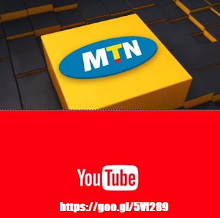 how to learn new skills combining mtn and youtube