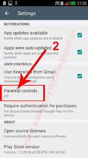 parental controls for cell phones-parental controls for android phones