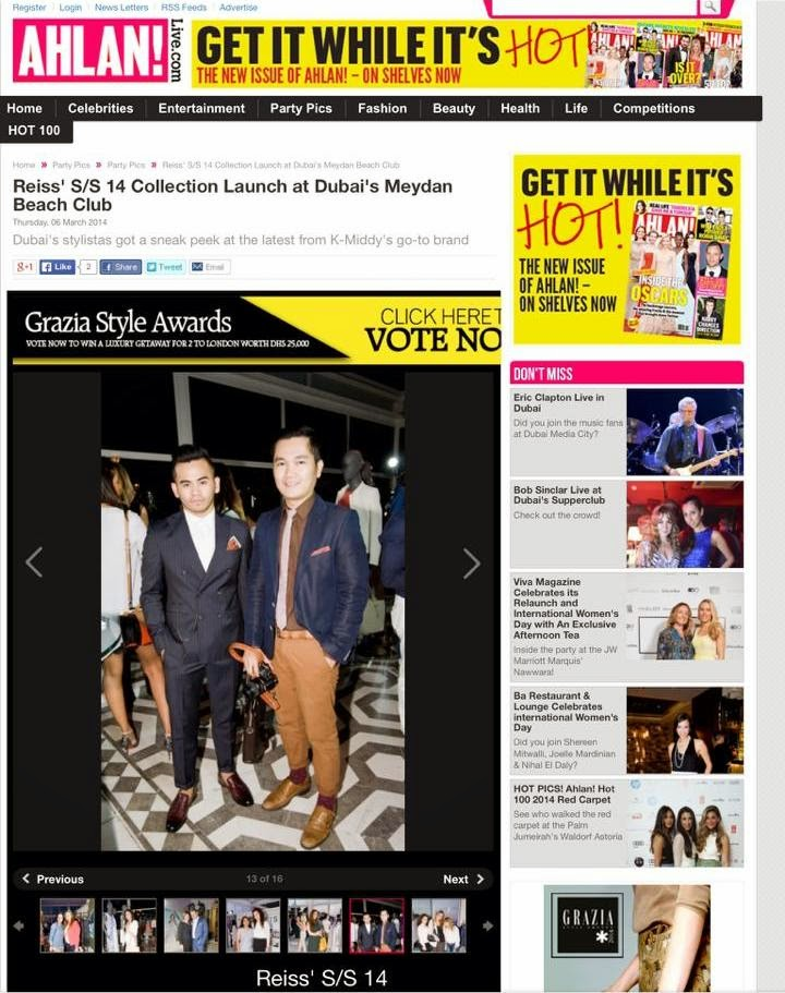 http://www.ahlanlive.com/photos/reiss-479617.html?page=12&img=12