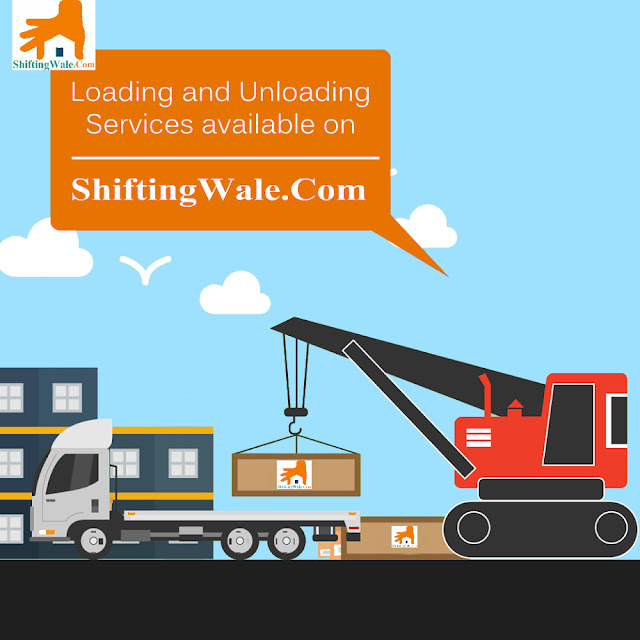 Packers and Movers Services from Gurugram to Mirzapur, Household Shifting Services from Gurugram to Mirzapur