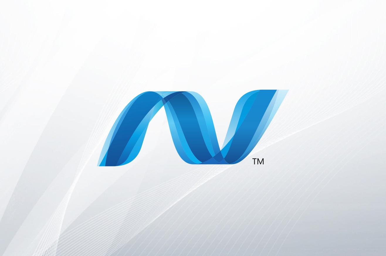 ASP Dot NET Characteristics and Features | Vyas Infotech