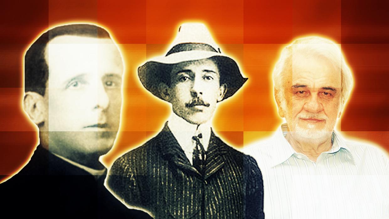 d80cb19847e Inventos brasileiros e seus inventores - Curioso e Cia.