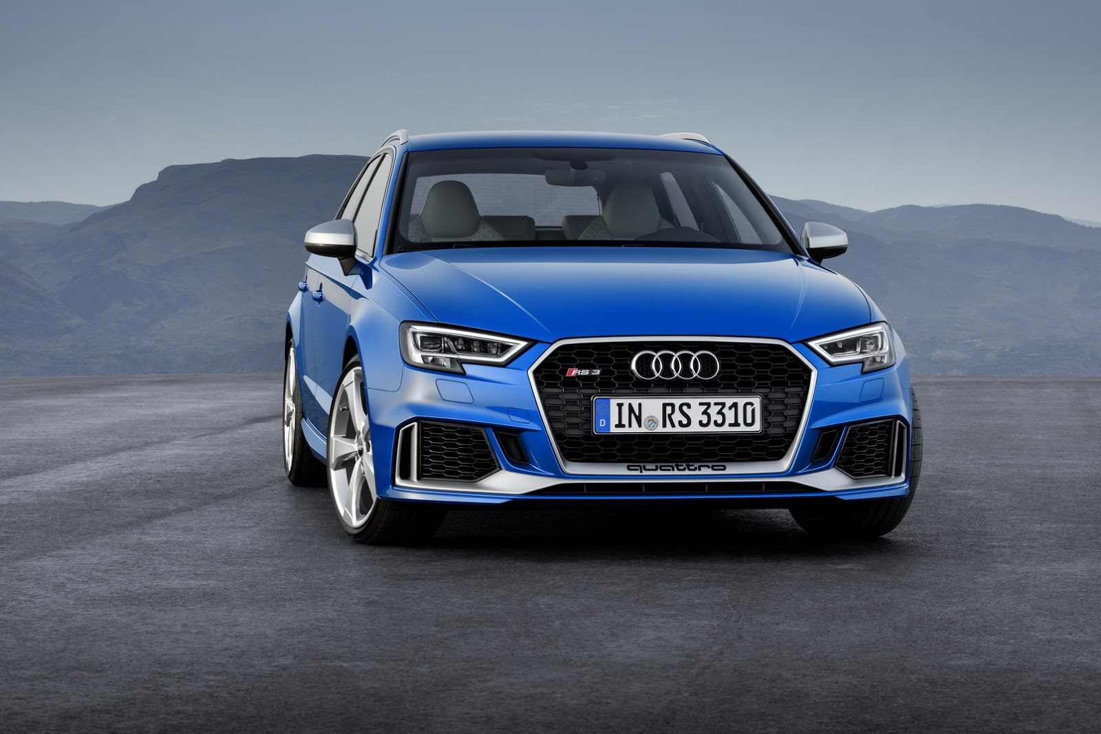 audi tt facelift 2018. exellent audi photo gallery throughout audi tt facelift 2018