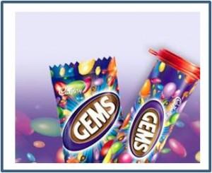 raho umarless cadbury gems ke saath mp3