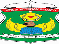 PENDAFTARAN MAHASISWA BARU (STISIP VETERAN PALOPO) 2021-2022
