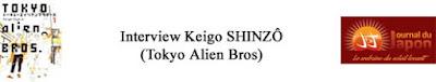 https://www.journaldujapon.com/2018/02/02/interview-keigo-shinzo/