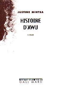 Histoire d'Awu