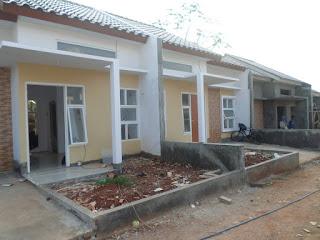 Rumah Dijual Terbaru di Pondok Cabe www.rumah-hook.com