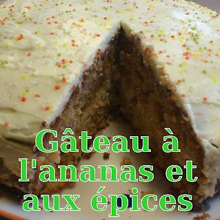 http://danslacuisinedhilary.blogspot.fr/2014/01/gateau-lananas-et-aux-epices-pineapple.html
