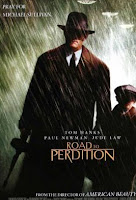 http://www.hindidubbedmovies.in/2017/12/road-to-perdition-2002-watch-or.html