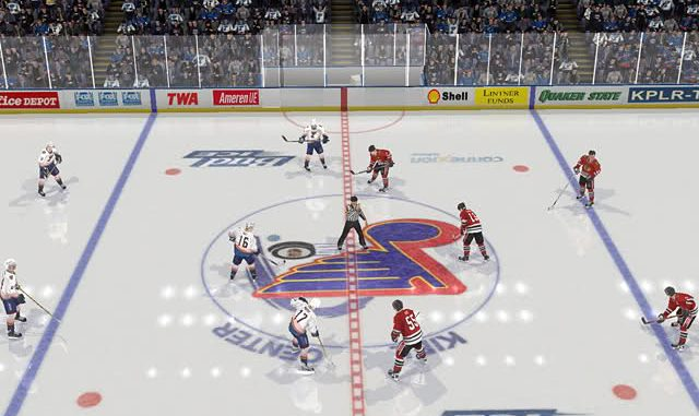 NHL 2004 Download