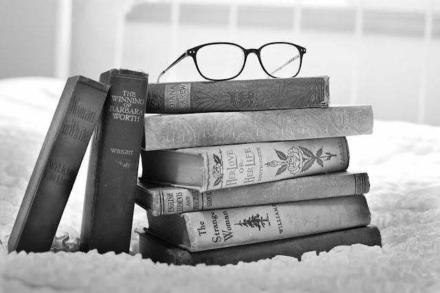 picha ya kitabu
