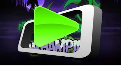 http://theultimatevideos.blogspot.com/2018/01/ben-10-omniverse-alien-reveal-whampire.html