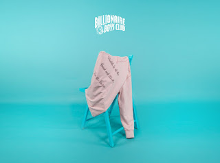 Billionaire Boys Club Exclusive Summer 16 Capsule Collection