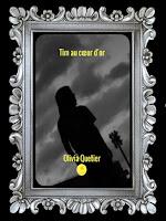 http://unpeudelecture.blogspot.com/2018/06/tim-au-cur-dor-dolivia-quetier.html
