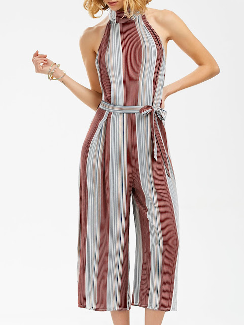 https://m.gamiss.com/jumpsuits-152/product737412/?lkid=45986