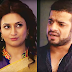 YHM: New Twist enters in Raman and Ishita's life post 6 months