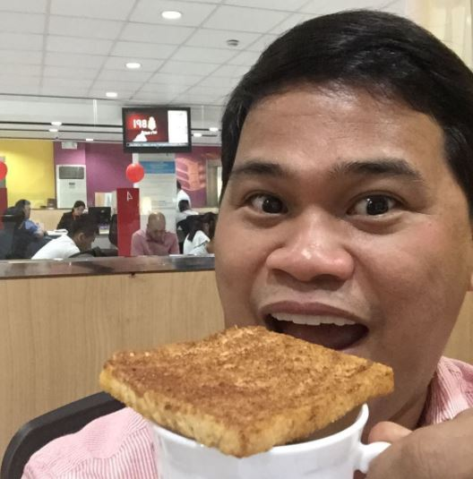 Ogie Diaz Revealed His Bitter Experience With Jake Zyrus' Mother Racquel Pempengco!