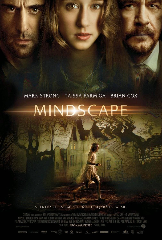 Film Mindscape