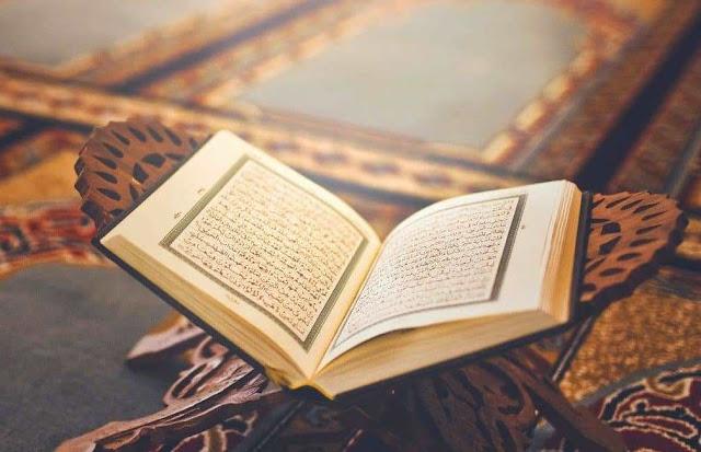 Tujuan Adanya Kisah-Kisah dalam Al-Qur'an