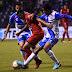 Crónica: Puebla 0-1 Lobos BUAP