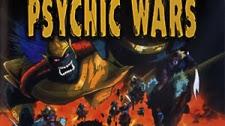 Soujuu Senshi (Psychic Wars) (1991) Subtitle Indonesia [BD + Softsub] + [Dual Audio]