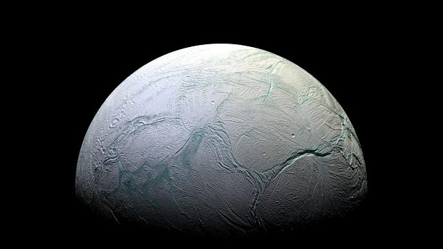 Ini 5 Lokasi yang Diduga Tempat Tinggal Alien, Termasuk Bumi