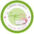 Caring Hearts Blog Hop