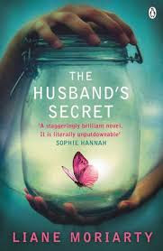 husbands-secret-liane-moriarty