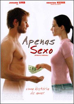 9w7q41 Download   Apenas Sexo DVDRip   AVI   Dual Áudio