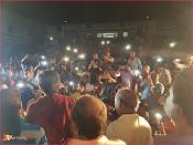 Rojulu Marayi Success Tour-thumbnail-3