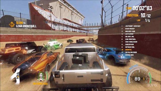 screenshot-1-of-flatout-4-pc-game