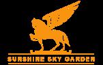 SUNSHINE SKY GARDEN