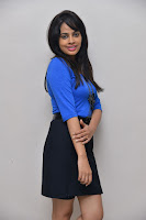 Nandita Swetha Sizzling Photos HeyAndhra.com