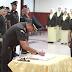 Kepala Kejari Surabaya Sekarang Dijabat Anton Delianto