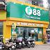 Hệ thống cửa hàng cầm đồ toàn quốc F88 khai trương cửa hàng cầm đồ Trần Khát Chân