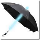Paragüas Star-Wars-Blade-Runner