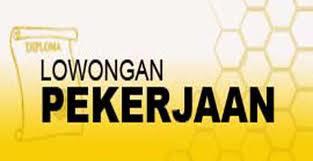 Lowongan Accounting PT. Hanshi Saudara Jaya