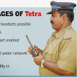 Rooster: Coimbatore, Madurai police to be equipped with Tetra communication system