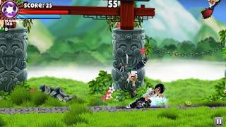 Dragon Finga Apk Mod unlimited Money V1.3.6
