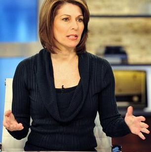 Media Confidential: Citing Liberal Bias, Sharyl Attkisson