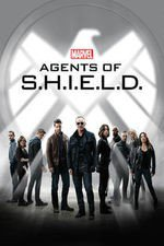 Marvel's Agents of S.H.I.E.L.D. S04E18 No Regrets Online Putlocker