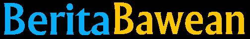 Berita Bawean | Berita Terbaru Pulau Bawean