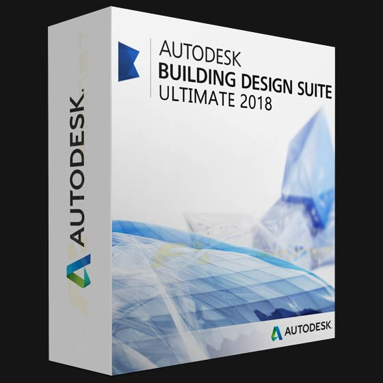 Autocad Design Suite Ultimate 2018 Price Deluxe Software Deal